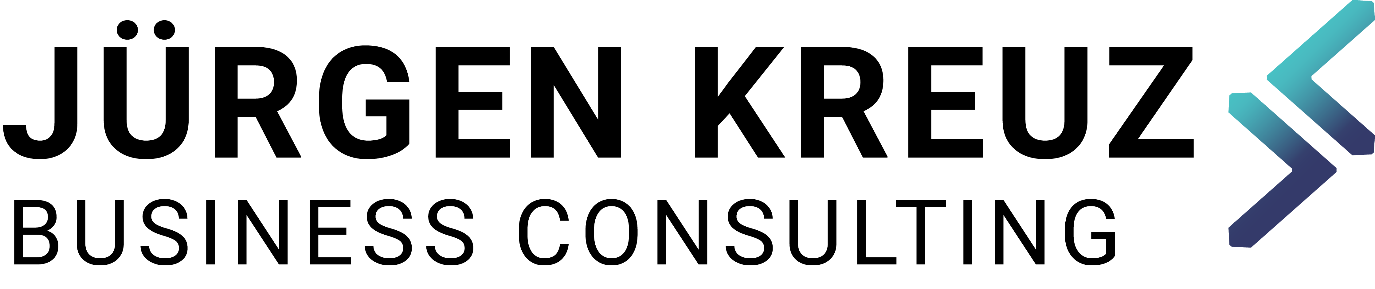 Jürgen Kreuz Business Consulting