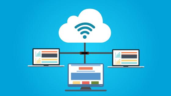Blogbild_Cloud Computing_Juergen Kreuz Consulting